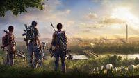 Postacie z The Division, Splinter Cell i Ghost Recon w jednej grze; Ubisoft pracuje nad BattleCat