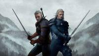 WitcherCon - CD Projekt RED i Netflix zapowiadaj¹ wspólne wydarzenie