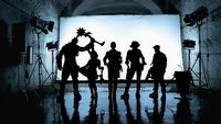 Producent Borderlands ujawnia, na jakim etapie jest produkcja filmu