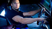 Vin Diesel o ko�cu serii Szybcy i w�ciekli - aktor chce godnego fina�u