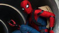 Fani zobaczyli logo Spider-Man: No Way Home i zacz�li tworzy� teorie
