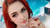 Twitch banuje kontrowersyjne basenowe streamerki