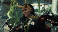 Disney walczy z fanartami Lokiego - nawet tymi odwo�uj�cymi si� do nordyckiej mitologii
