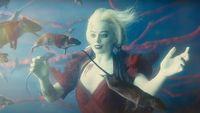 Legion Samobójców: The Suicide Squad z nowym, zabawnym trailerem