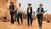 Mel Gibson stworzy remake kultowego westernu