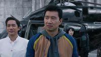Shang-Chi and the Legend of the Ten Rings - nowe widowisko Marvela na kolejnym zwiastunie