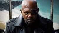 Samuel L. Jackson otrzyma Oscara za ca³okszta³t twórczoœci