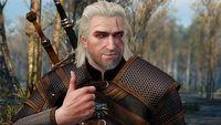 Oficjalny zwiastun WitcherConu zapowiada program imprezy