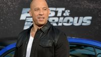Vin Diesel chcia³by musicalu w uniwersum Szybkich i wœciek³ych