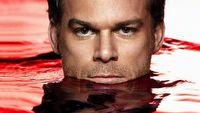 Dexter - w nowym sezonie powr�ci najwi�kszy wr�g g��wnego bohatera [Spoilery]