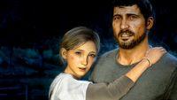 Wiemy, kto zagra c�rk� Joela w serialu The Last of Us