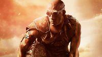 Vin Diesel twierdzi, �e Riddick 4 to kwestia czasu