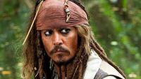 Piraci z Karaib�w bez Jacka Sparrowa nie maj� sensu, twierdzi jeden z aktor�w