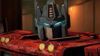 Transformers: War for Cybertron. Kingdom - zwiastun to uczta dla fan�w