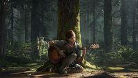 Serial The Last of Us - wiemy z ilu odcink�w b�dzie si� sk�ada� 1. sezon