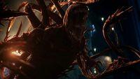 Venom 2: Tom Hardy kocha t� posta�, dlatego sp�dzi� miesi�ce nad scenariuszem