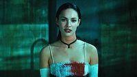 Megan Fox chce telewizyjnej adaptacji krytykowanego horroru