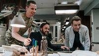 Nadchodzi polskie The Office - rodzima wersja kultowego serialu w przygotowaniu