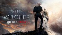 WiedŸmin sezon 2. - Netflix ujawni³ zwiastun i dok³adn¹ datê premiery