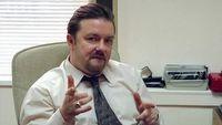 The Office nie mog�oby dzi� powsta�? Internauci wzi�li �art tw�rcy sitcomu na powa�nie