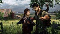 Serial The Last of Us z premier� w przysz�ym roku