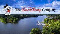 Disney kr�ci pierwszy film w oparciu o polski scenariusz; rzecz dzieje si� na Kaszubach