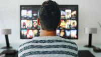 Telewizja, jak¹ znamy, ju¿ siê koñczy. Eksperci przewiduj¹ dominacjê bran¿y streamingowej