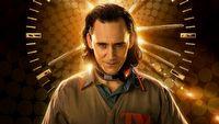 Drugi sezon Lokiego mo�e by� zupe�nie inny. Wa�na osoba opuszcza ekip�
