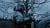 The Last Duel, nowy film Ridleya Scotta, z widowiskowym zwiastunem