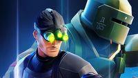 Ubisoft porzuca Tom Clancy's Elite Squad rok po premierze