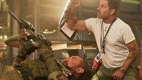 Zack Snyder nakr�ci Armi� umar�ych 2 dla Netflixa. Troch� jednak na ni� poczekamy