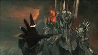 To ju� pewne - W�adca Pier�cieni Amazona oprze si� na fragmentach Silmarillionu