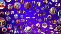 HBO Max w Polsce pojawi si� z op�nieniem. Przed Europ� priorytet ma Ameryka �aci�ska
