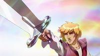 Tw�rcy He-Mana od Netfliksa odwa�yli si� na fabularny krok, kt�ry wkurzy� fan�w [SPOILERY]