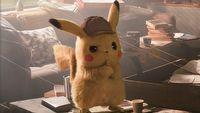 Nie tylko Detektyw Pikachu; aktorski serial Pokemon w planach Netflix