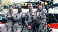 Oryginalni Pogromcy duch�w powracaj� w najnowszym zwiastunie Ghostbusters: Afterlife
