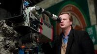 """Netflix chce namówiæ Christophera Nolana do wspó³pracy. Jest jedno """"ale"""""""