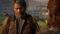 Poznali�my prawdopodobn� liczb� sezon�w serialu The Last of Us