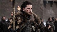 Gwiazdor Gry o tron zmaga� si� z problemami psychicznymi z powodu serialu