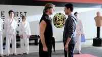 Zobaczcie zwiastun czwartego sezonu Cobra Kai; wiemy, kiedy pojawi siê na Netflix