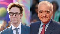 Re�yser Legionu samob�jc�w odpiera atak Scorsese na Marvela i filmy superbohaterskie