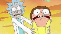 Fina� 5. sezonu Ricka i Morty'ego b�dzie wyj�tkowy, ale troch� na niego poczekamy