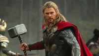 Re�yser Thora 2 i Terminatora: Genisys wyjawia, dlaczego rzuci� kr�cenie film�w
