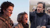Diuna w HBO Max - wed�ug re�ysera to �niedorzeczna� decyzja