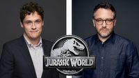 Re¿yser Jurassic World 3 od szeœciu lat otrzymuje zabawn¹ proœbê