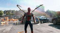 Spider-Man: No Way Home - pierwszy zwiastun wreszcie dost�pny