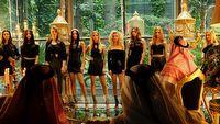 Dziewczyny z Dubaju - jest zwiastun kontrowersyjnego polskiego filmu