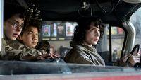 Ghostbusters: Afterlife - pierwsze opinie o filmie. Czy doczekali�my si� dobrej kontynuacji?