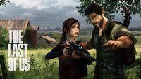 The Last of Us - zdj�cia do pierwszego odcinka serialu zako�czone, prace nad produkcj� id� pe�n� par�