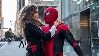 Gwiazdy Spider-Mana na zdj�ciu zza kulis hitu Marvela